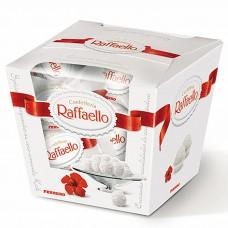 Конфеты Raffaello (150г)